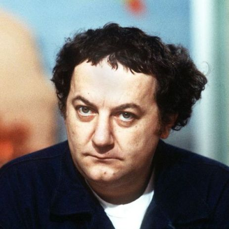 coluche-ses-phrases-cultes.jpg